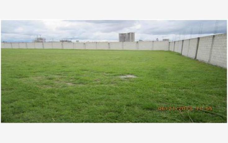 Foto de terreno comercial en venta en el bocito 6020, san antonio cacalotepec, san andrés cholula, puebla, 492422 No. 06