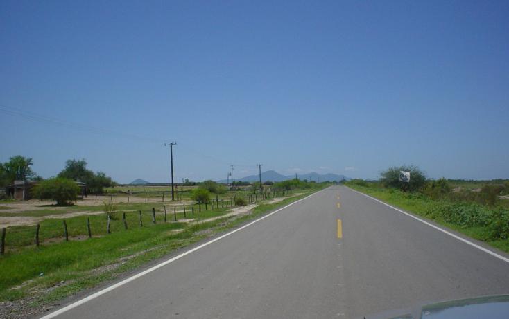 Foto de terreno comercial en venta en, el bolsón, navolato, sinaloa, 1100983 no 02