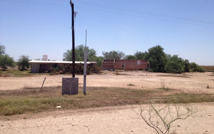 Foto de terreno comercial en venta en, el bolsón, navolato, sinaloa, 1100983 no 03