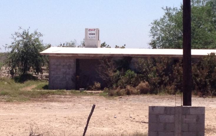 Foto de terreno comercial en venta en, el bolsón, navolato, sinaloa, 1100983 no 04