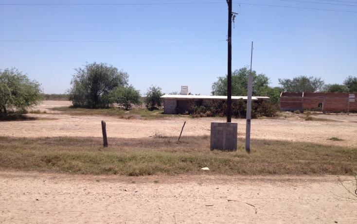 Foto de terreno comercial en venta en, el bolsón, navolato, sinaloa, 1100983 no 05