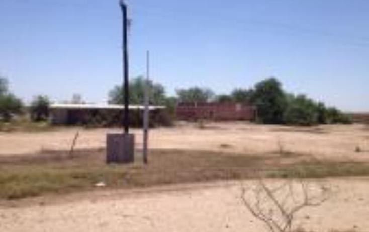 Foto de terreno comercial en venta en  , el bolsón, navolato, sinaloa, 1785830 No. 03