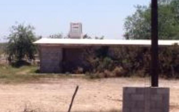 Foto de terreno comercial en venta en  , el bolsón, navolato, sinaloa, 1785830 No. 04