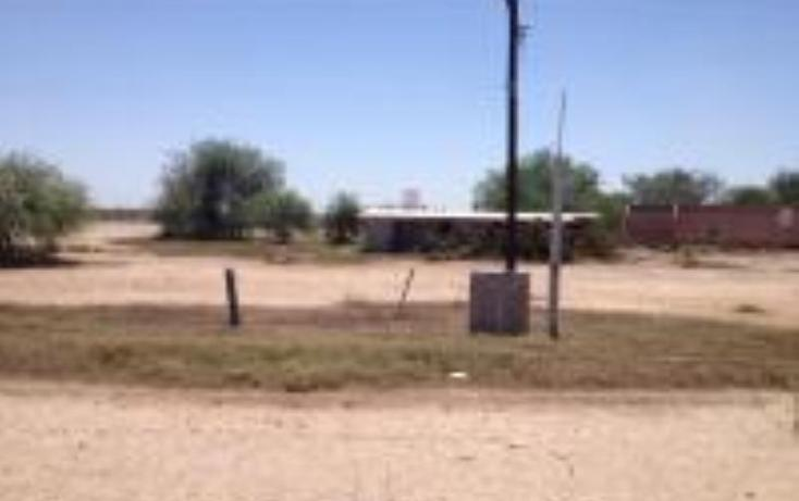 Foto de terreno comercial en venta en  , el bolsón, navolato, sinaloa, 1785830 No. 05