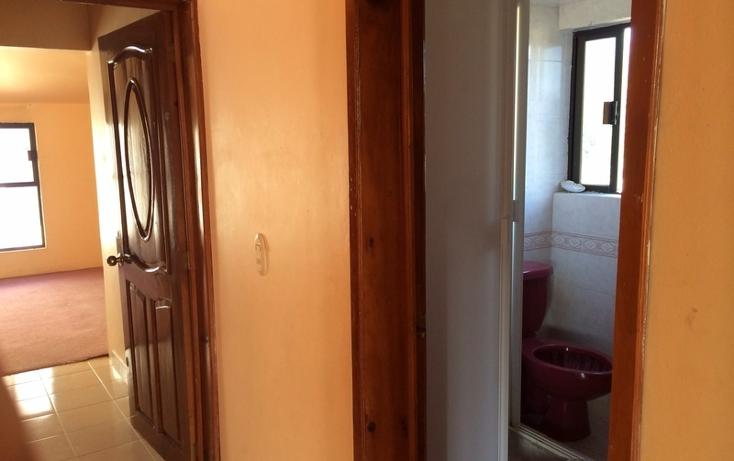 Foto de casa en renta en  , el bondho, ixmiquilpan, hidalgo, 552599 No. 05