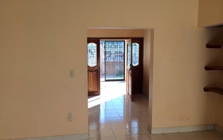 Foto de casa en renta en  , el bondho, ixmiquilpan, hidalgo, 552599 No. 09