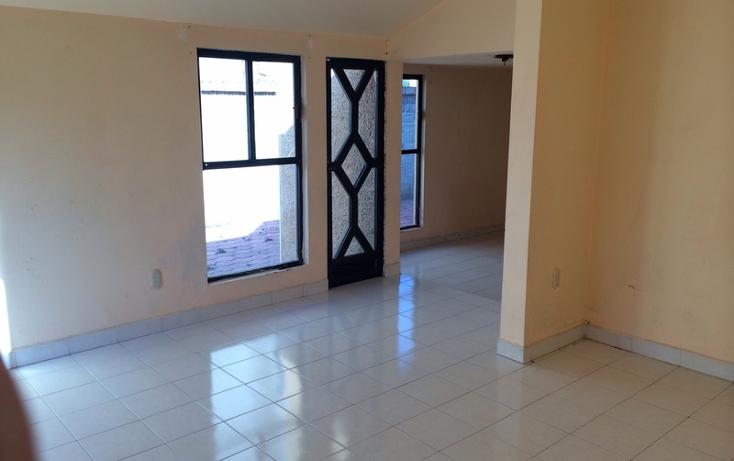 Foto de casa en renta en  , el bondho, ixmiquilpan, hidalgo, 552599 No. 10