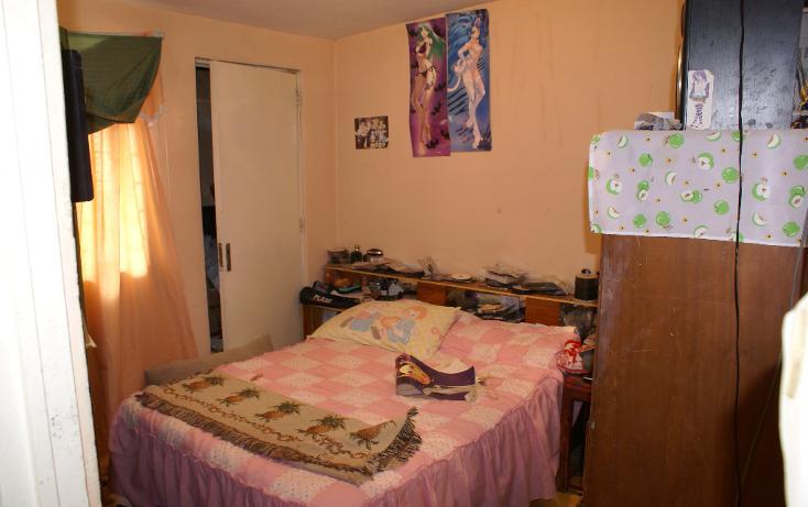 Foto de casa en venta en  , el bosque, ecatepec de morelos, méxico, 1105459 No. 02