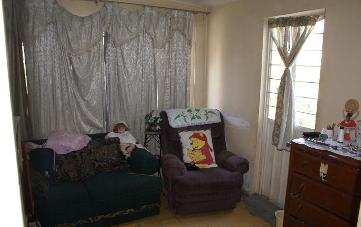 Foto de casa en venta en  , el bosque, ecatepec de morelos, méxico, 1105459 No. 05