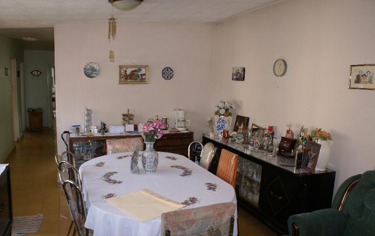 Foto de casa en venta en  , el bosque, ecatepec de morelos, méxico, 1105459 No. 06