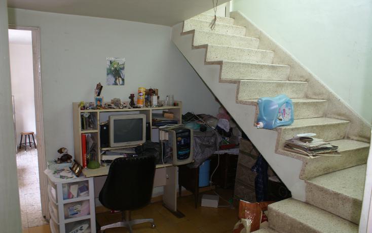 Foto de casa en venta en  , el bosque, ecatepec de morelos, méxico, 1105459 No. 07