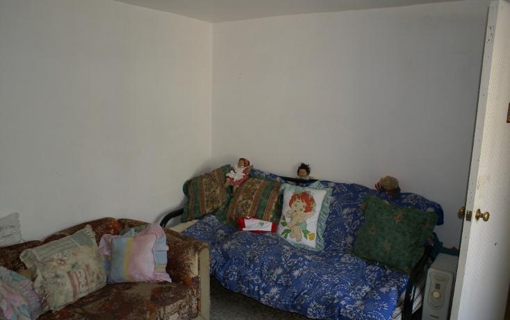 Foto de casa en venta en  , el bosque, ecatepec de morelos, méxico, 1105459 No. 09