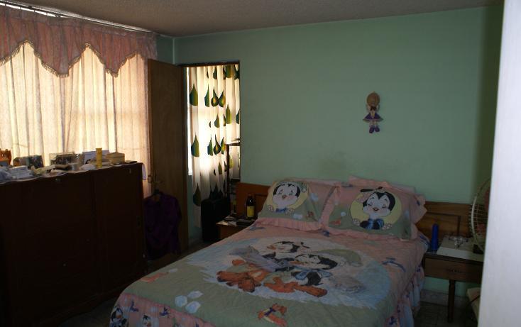 Foto de casa en venta en  , el bosque, ecatepec de morelos, méxico, 1105459 No. 10