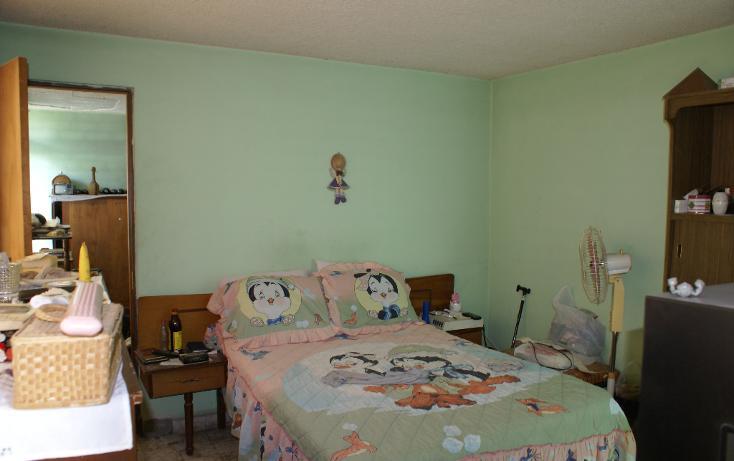 Foto de casa en venta en  , el bosque, ecatepec de morelos, méxico, 1105459 No. 11