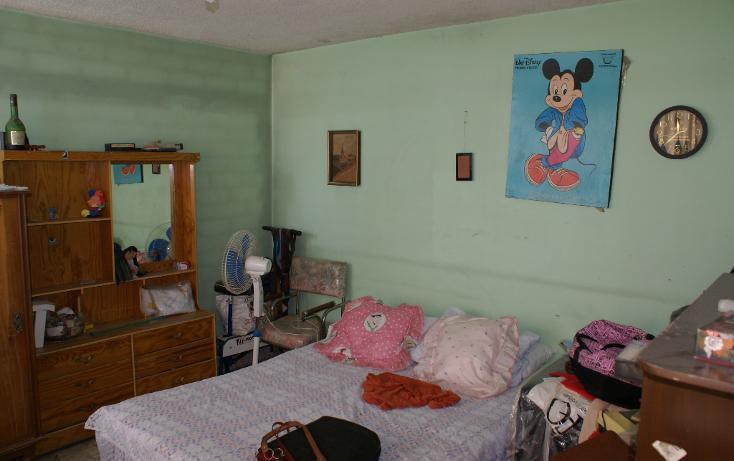 Foto de casa en venta en  , el bosque, ecatepec de morelos, méxico, 1105459 No. 12
