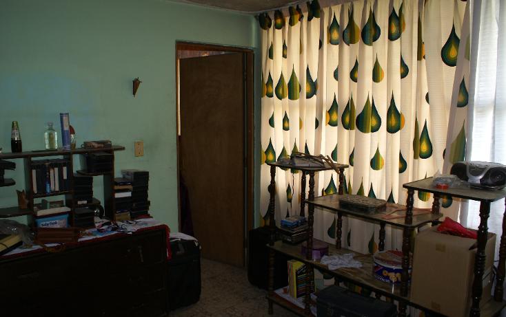 Foto de casa en venta en  , el bosque, ecatepec de morelos, méxico, 1105459 No. 13