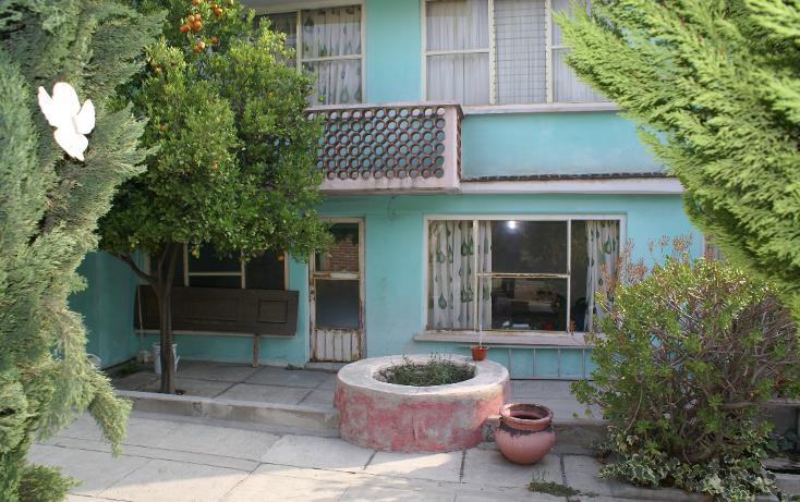 Foto de casa en venta en  , el bosque, ecatepec de morelos, méxico, 1105459 No. 14