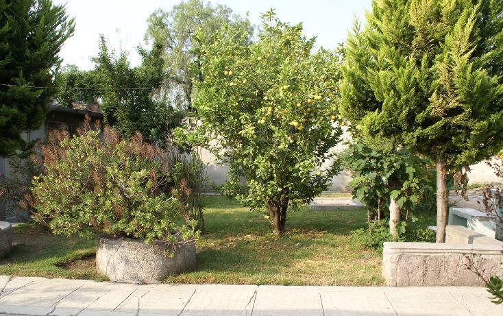 Foto de casa en venta en  , el bosque, ecatepec de morelos, méxico, 1105459 No. 15