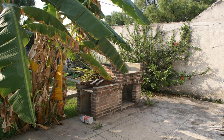 Foto de casa en venta en  , el bosque, ecatepec de morelos, méxico, 1105459 No. 18