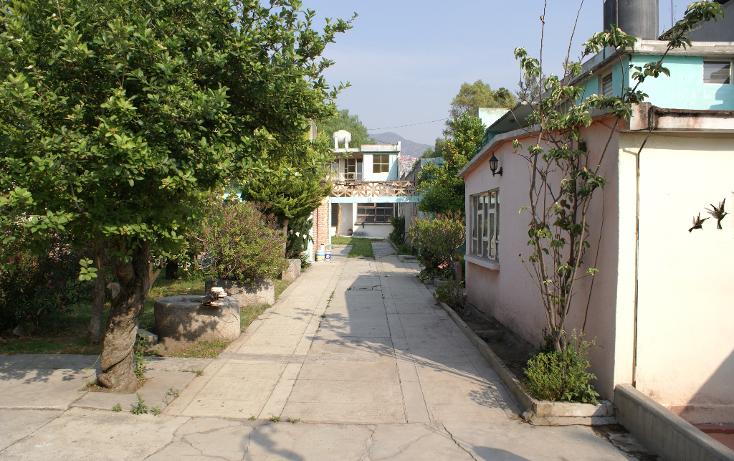 Foto de casa en venta en  , el bosque, ecatepec de morelos, méxico, 1105459 No. 21