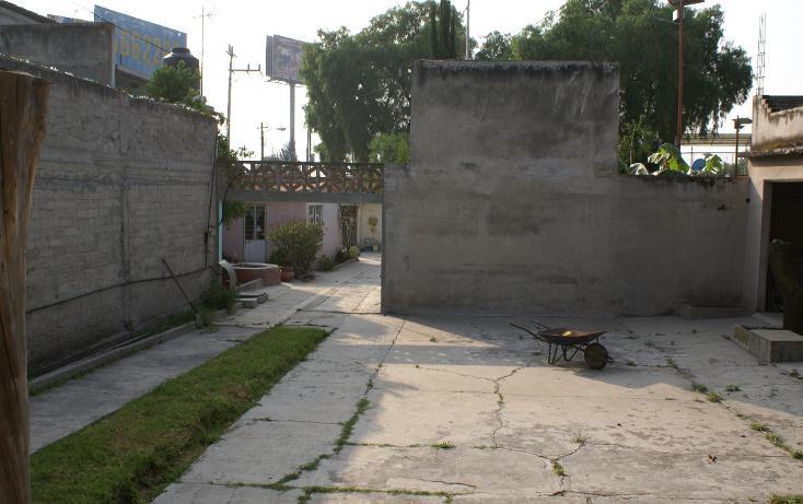 Foto de casa en venta en  , el bosque, ecatepec de morelos, méxico, 1105459 No. 25