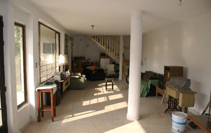 Foto de casa en venta en  , el bosque, ecatepec de morelos, méxico, 1105459 No. 27