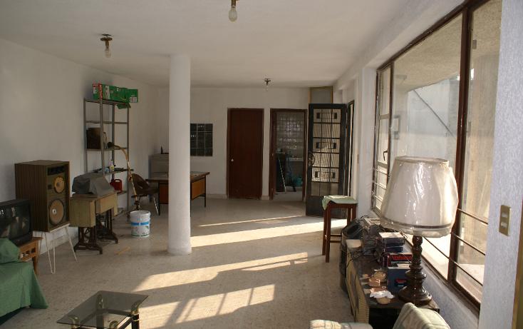Foto de casa en venta en  , el bosque, ecatepec de morelos, méxico, 1105459 No. 28