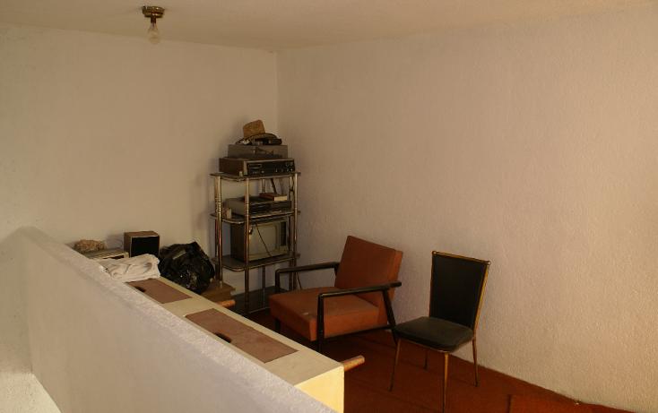 Foto de casa en venta en  , el bosque, ecatepec de morelos, méxico, 1105459 No. 29
