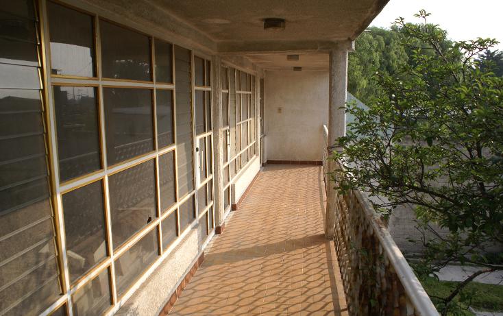 Foto de casa en venta en  , el bosque, ecatepec de morelos, méxico, 1105459 No. 30