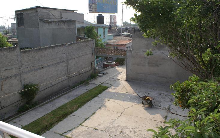 Foto de casa en venta en  , el bosque, ecatepec de morelos, méxico, 1105459 No. 31