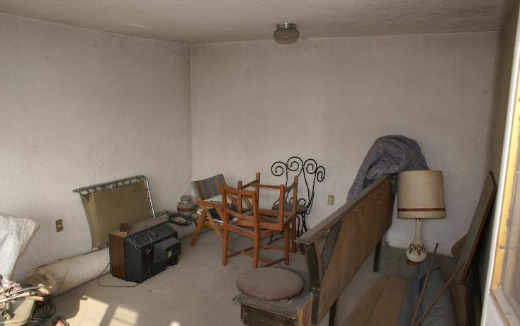 Foto de casa en venta en  , el bosque, ecatepec de morelos, méxico, 1105459 No. 32