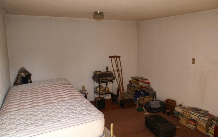 Foto de casa en venta en  , el bosque, ecatepec de morelos, méxico, 1105459 No. 33