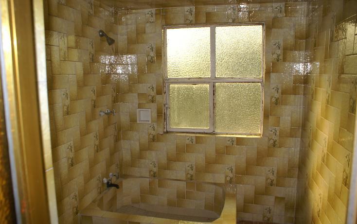 Foto de casa en venta en  , el bosque, ecatepec de morelos, méxico, 1105459 No. 36