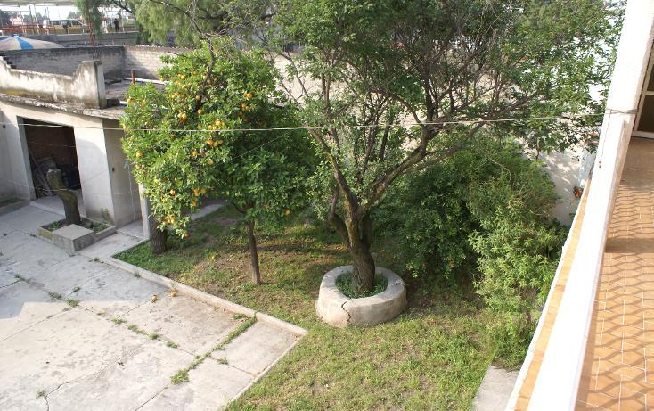 Foto de casa en venta en  , el bosque, ecatepec de morelos, méxico, 1105459 No. 37