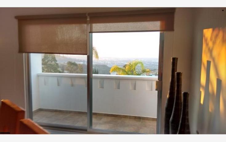 Foto de casa en venta en  , el bosque, querétaro, querétaro, 1721408 No. 07