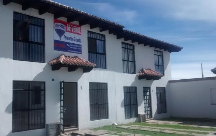 Foto de casa en venta en, el bosque, san cristóbal de las casas, chiapas, 845027 no 01