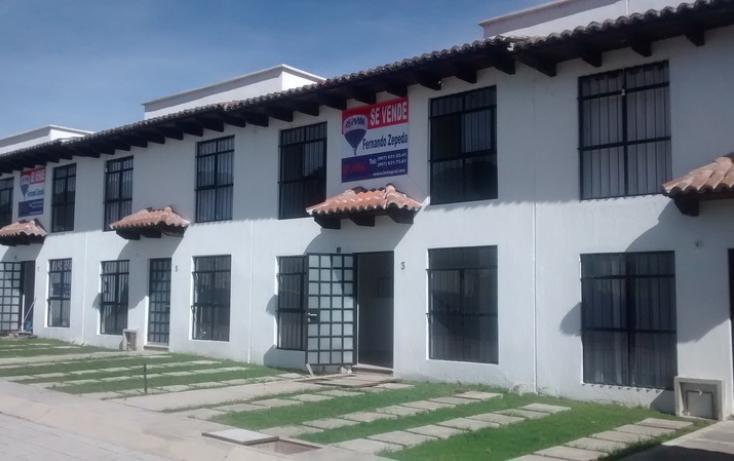 Foto de casa en venta en, el bosque, san cristóbal de las casas, chiapas, 845027 no 03