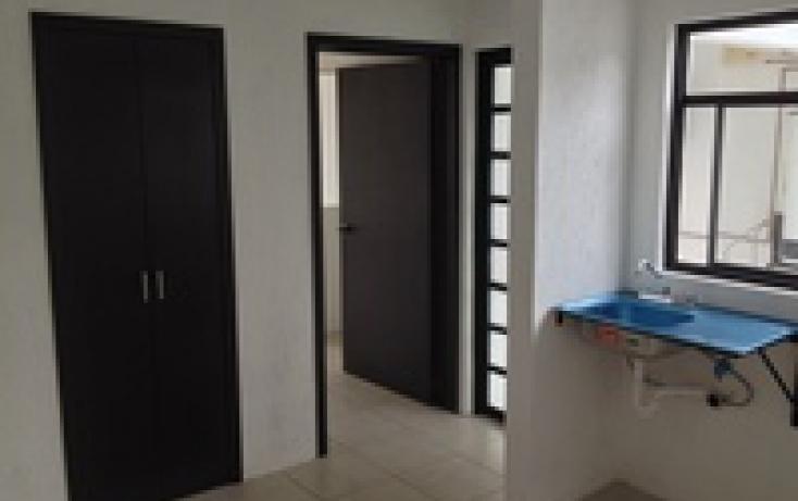 Foto de casa en venta en, el bosque, san cristóbal de las casas, chiapas, 845027 no 06