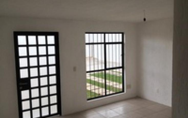 Foto de casa en venta en, el bosque, san cristóbal de las casas, chiapas, 845027 no 09
