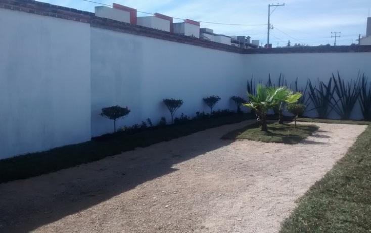 Foto de casa en venta en, el bosque, san cristóbal de las casas, chiapas, 845027 no 10