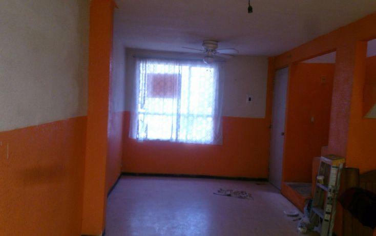 Foto de casa en condominio en venta en, el bosque tultepec, tultepec, estado de méxico, 1501391 no 02