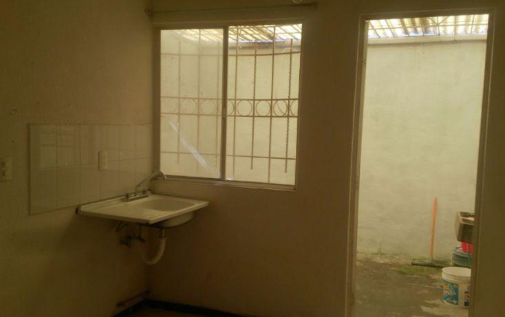 Foto de casa en condominio en venta en, el bosque tultepec, tultepec, estado de méxico, 1501391 no 03