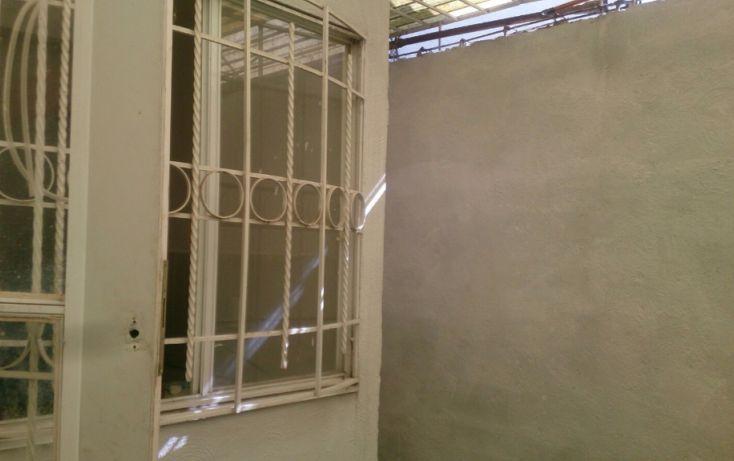 Foto de casa en condominio en venta en, el bosque tultepec, tultepec, estado de méxico, 1501391 no 04