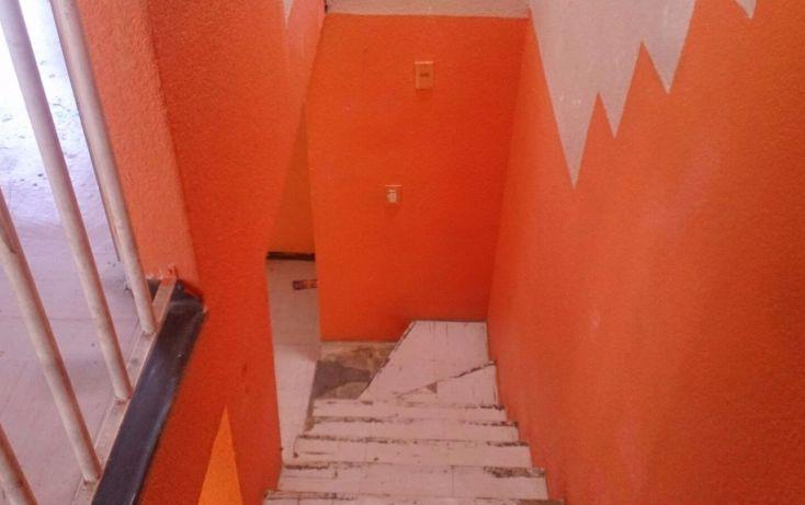 Foto de casa en condominio en venta en, el bosque tultepec, tultepec, estado de méxico, 1501391 no 06