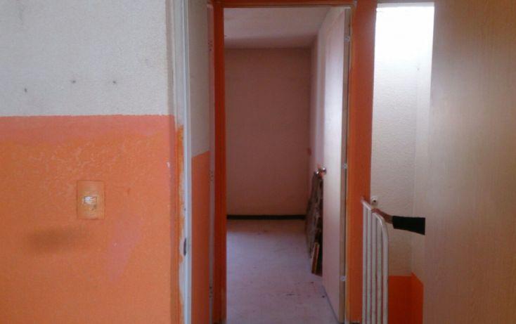 Foto de casa en condominio en venta en, el bosque tultepec, tultepec, estado de méxico, 1501391 no 07