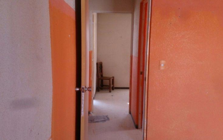 Foto de casa en condominio en venta en, el bosque tultepec, tultepec, estado de méxico, 1501391 no 08