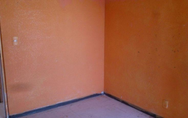 Foto de casa en condominio en venta en, el bosque tultepec, tultepec, estado de méxico, 1501391 no 09
