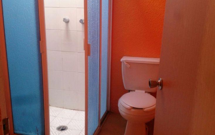 Foto de casa en condominio en venta en, el bosque tultepec, tultepec, estado de méxico, 1501391 no 10