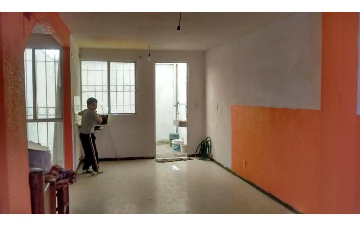 Foto de casa en venta en  , el bosque tultepec, tultepec, méxico, 1290263 No. 04