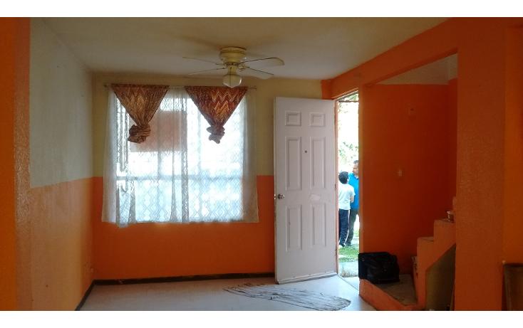 Foto de casa en venta en  , el bosque tultepec, tultepec, méxico, 1290263 No. 05